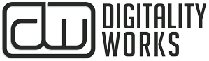 Digitality Works Ltd.